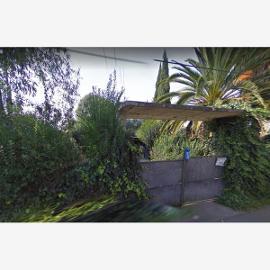 Foto de casa en venta en 5 de mayo 6, san nicolás tetelco, tláhuac, df / cdmx, 16915424 No. 01