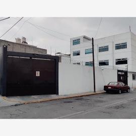 Foto de departamento en renta en 5 de mayo 8, san juan ixtacala, tlalnepantla de baz, méxico, 0 No. 01