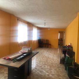 Foto de casa en venta en 5 de mayo , san francisco tepojaco, cuautitlán izcalli, méxico, 0 No. 01