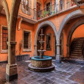 Foto de casa en venta en 5 de mayo villa gustavo a. madero , villa gustavo a. madero, gustavo a. madero, df / cdmx, 0 No. 01