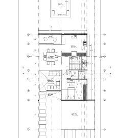 Foto de casa en venta en 50 x 25 a y 27 , nuevo yucatán, mérida, yucatán, 4707503 No. 02