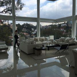 Foto de casa en venta en Bosque de las Lomas, Miguel Hidalgo, Distrito Federal, 5392111,  no 01