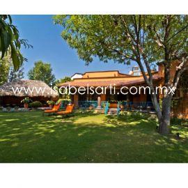 Foto de casa en venta en Juriquilla, Querétaro, Querétaro, 18717512,  no 01