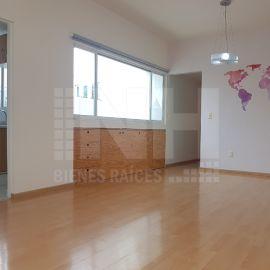 Foto de departamento en venta en Roma Norte, Cuauhtémoc, DF / CDMX, 20552299,  no 01