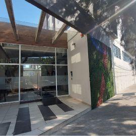 Foto de departamento en venta en Villa Gustavo A. Madero, Gustavo A. Madero, DF / CDMX, 18705784,  no 01