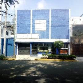 Foto de casa en venta en 535 # 90 , san juan de aragón ii sección, gustavo a. madero, df / cdmx, 0 No. 01