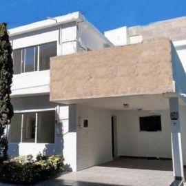 Foto de casa en venta en Lindavista Sur, Gustavo A. Madero, DF / CDMX, 16857726,  no 01