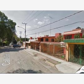 Foto de casa en venta en 54740 cima, atlanta 2a sección, cuautitlán izcalli, méxico, 0 No. 01
