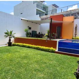 Foto de casa en venta en Burgos, Temixco, Morelos, 18034657,  no 01