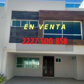 Foto de casa en venta en Lomas de Angelópolis II, San Andrés Cholula, Puebla, 20012656,  no 01