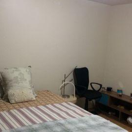 Foto de departamento en renta en Portales Norte, Benito Juárez, DF / CDMX, 22071739,  no 01