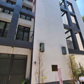 Foto de departamento en venta en Centro (Área 1), Cuauhtémoc, DF / CDMX, 20442765,  no 01