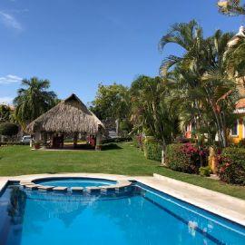 Foto de casa en venta en Burgos, Temixco, Morelos, 20808331,  no 01
