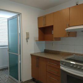 Foto de departamento en renta en Juárez, Cuauhtémoc, DF / CDMX, 15240878,  no 01