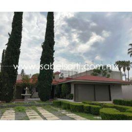 Foto de casa en venta en Jurica, Querétaro, Querétaro, 20631396,  no 01