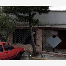 Foto de casa en venta en 593 # 80, ampliación san juan de aragón, gustavo a. madero, df / cdmx, 0 No. 01