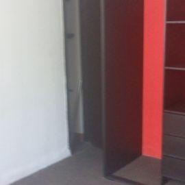 Foto de departamento en renta en Portales Sur, Benito Juárez, DF / CDMX, 17537228,  no 01