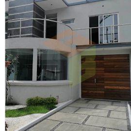 Foto de casa en venta en Narvarte Poniente, Benito Juárez, DF / CDMX, 11919374,  no 01
