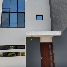 Foto de casa en venta en Juriquilla, Querétaro, Querétaro, 18887139,  no 01