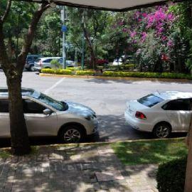 Foto de departamento en venta en Fuentes del Pedregal, Tlalpan, DF / CDMX, 21342865,  no 01