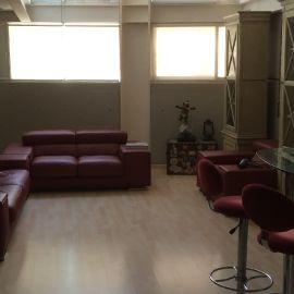 Foto de departamento en renta en Hipódromo, Cuauhtémoc, Distrito Federal, 6873500,  no 01