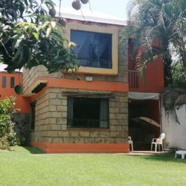 Foto de casa en venta en Burgos, Temixco, Morelos, 17341403,  no 01