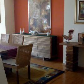 Foto de departamento en venta en Bosque Real, Huixquilucan, México, 20247727,  no 01