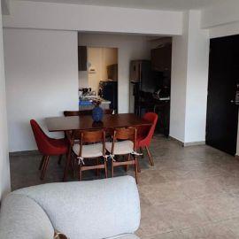 Foto de departamento en venta en Narvarte Oriente, Benito Juárez, DF / CDMX, 15882403,  no 01