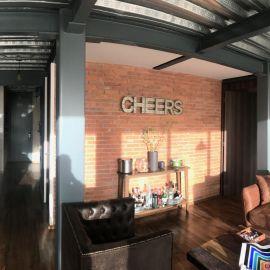 Foto de departamento en venta y renta en Lomas del Chamizal, Cuajimalpa de Morelos, DF / CDMX, 6082889,  no 01