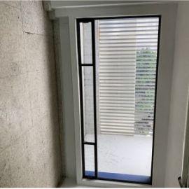Foto de casa en venta en Valle Ceylán, Tlalnepantla de Baz, México, 16857326,  no 01