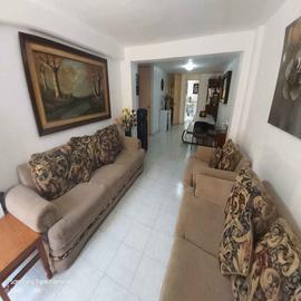 Foto de casa en venta en 602 , san juan de aragón i sección, gustavo a. madero, df / cdmx, 0 No. 01