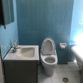 Foto de casa en venta en Roma Norte, Cuauhtémoc, Distrito Federal, 5315646,  no 01