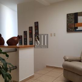 Foto principal de casa en venta en senda eterna # 40, milenio iii fase a 4850885.