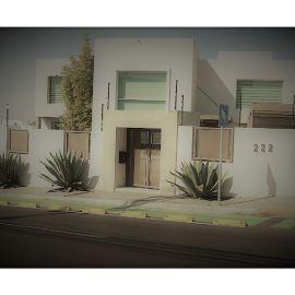 Foto de casa en venta en Juriquilla, Querétaro, Querétaro, 18753421,  no 01