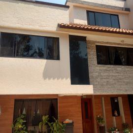 Foto de casa en venta en Torres Lindavista, Gustavo A. Madero, Distrito Federal, 5340610,  no 01