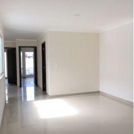 Foto de departamento en venta y renta en Portales Sur, Benito Juárez, DF / CDMX, 21108095,  no 01