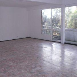 Foto de departamento en venta en Piedad Narvarte, Benito Juárez, DF / CDMX, 10695971,  no 01