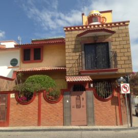 Foto de casa en venta en Milenio III Fase A, Querétaro, Querétaro, 4912989,  no 01