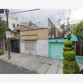 Foto de casa en venta en 641 228, san juan de aragón, gustavo a. madero, df / cdmx, 0 No. 01