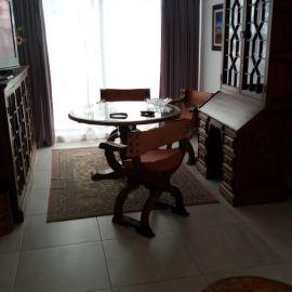 Foto de departamento en renta en Narvarte Poniente, Benito Juárez, DF / CDMX, 15628362,  no 01