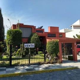 Foto principal de casa en venta en avenida del club # , lomas de valle escondido 4712103.