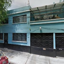 Foto de casa en venta en Narvarte Oriente, Benito Juárez, DF / CDMX, 11650567,  no 01