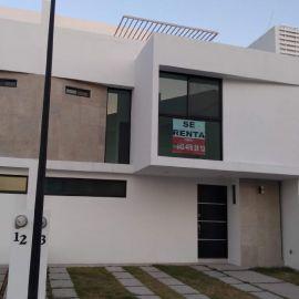 Foto de casa en venta en Juriquilla, Querétaro, Querétaro, 19410099,  no 01