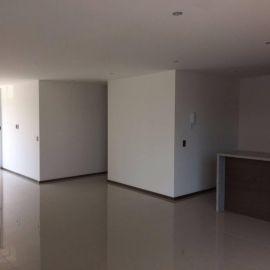 Foto de departamento en venta en Santa Maria La Ribera, Cuauhtémoc, Distrito Federal, 5192085,  no 01