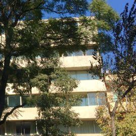 Foto de departamento en venta en Granada, Miguel Hidalgo, DF / CDMX, 20934125,  no 01