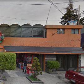 Foto de casa en venta en Lindavista Sur, Gustavo A. Madero, Distrito Federal, 6148676,  no 01