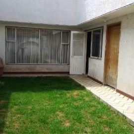 Foto de casa en venta en Narvarte Poniente, Benito Juárez, DF / CDMX, 12845116,  no 01
