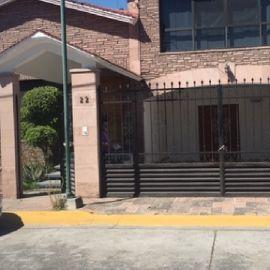 Foto de casa en venta en Club de Golf Hacienda, Atizapán de Zaragoza, México, 6898483,  no 01