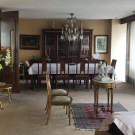 Foto de departamento en renta en Polanco IV Sección, Miguel Hidalgo, Distrito Federal, 6831608,  no 01