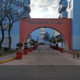 Foto de departamento en venta en DM Nacional, Gustavo A. Madero, DF / CDMX, 16842774,  no 01